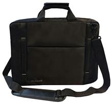Forward FCLT1018 Bag For 15.6 To 16.4 Inch Laptop